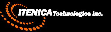 ITENICA Technologies