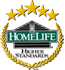 HomeLife Dreams Realty
