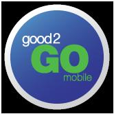 Good2Go Mobile