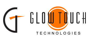 GlowTouch Technologies