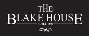 The Blake House
