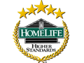 HomeLife Experts Realty