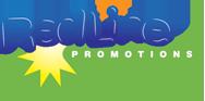 RedLine Promotions
