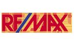 RE/MAX Real Estate Centre