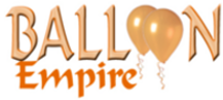 Balloon Empire