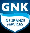 GNK Insurance Services