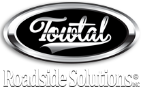 Towtal Roadside Solutions