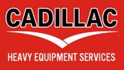 Cadillac Services