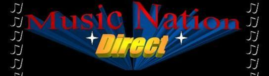 Music Nation Direct