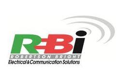 Robertson Bright Inc.