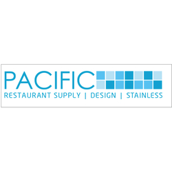 Image result for pacific restaurant supply