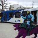 Skeletortransit