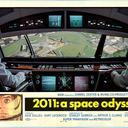 2011spaceodyssey