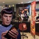 Spockapp