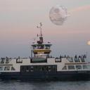 Ferrydeathstar