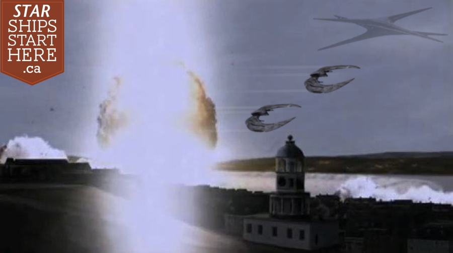Cylonexplosion
