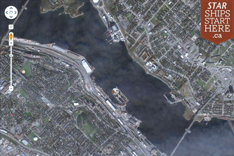 Halifaxfleetyards