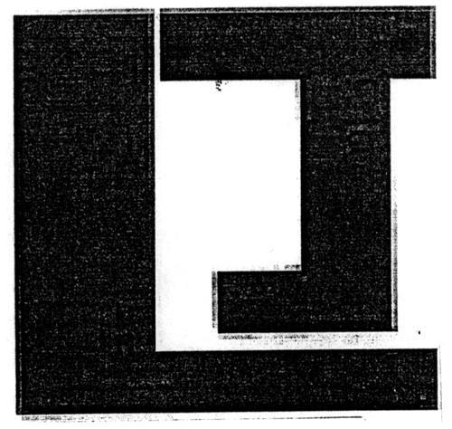 LEGEND JEWELRY CO. LTD. (HONG