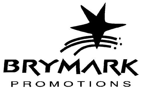 Brymark Graphic Sales Inc.