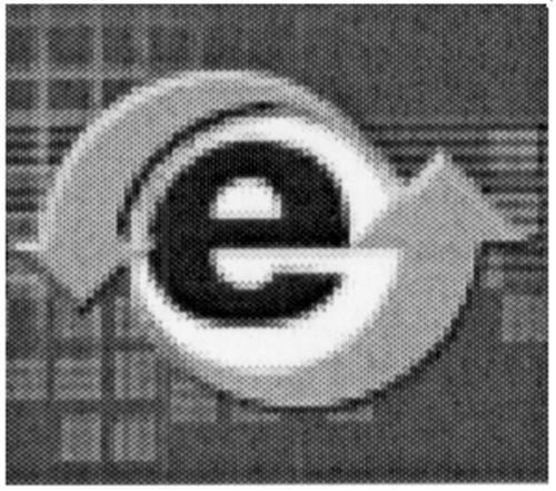 Eclose Guaranteed Inc.