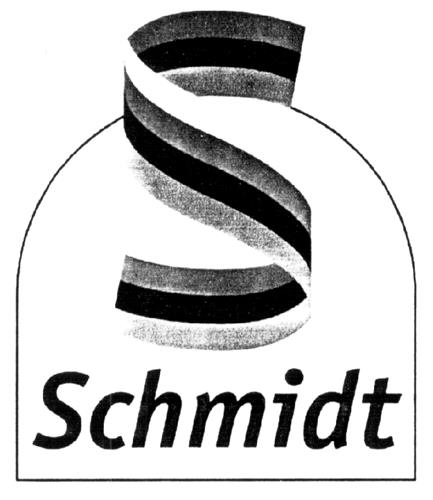 SCHMIDT SPIELE GMBH
