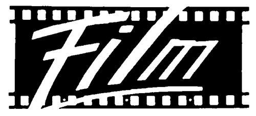 FILM INDUSTRY LOCATIONS MAINTE