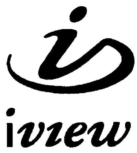 OPTICOM, INC., a legal entity,