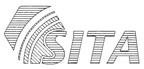 SITA,  société anonyme,