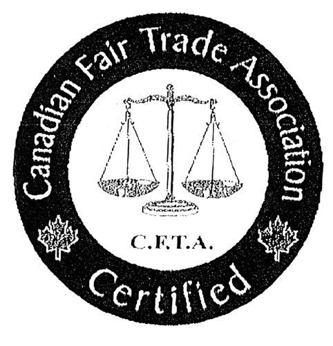 Canadian Fair Trade Associatio