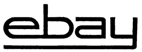EBAY S.A. A Spanish Company