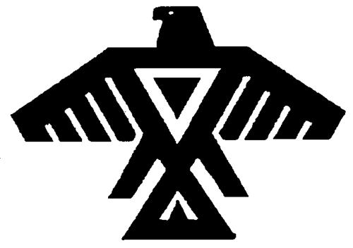 UNION OF ONTARIO INDIANS INC.,