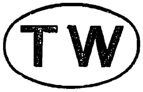 Tessler & Weiss/Premesco, Inc.