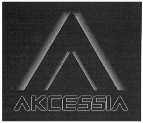 AKCESSIA Inc., a Canadian corp