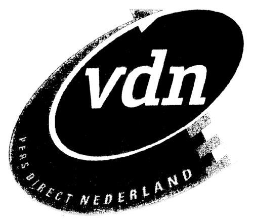 Van Nature B.V.