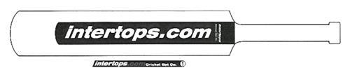 Intertops.com Bat Company Limi