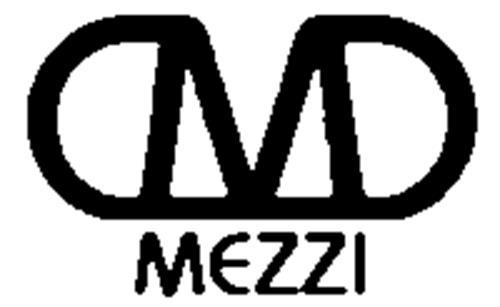 MEZZI CANADA INC.