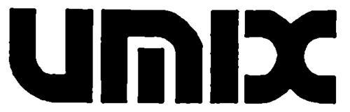 Umix Co., Ltd.