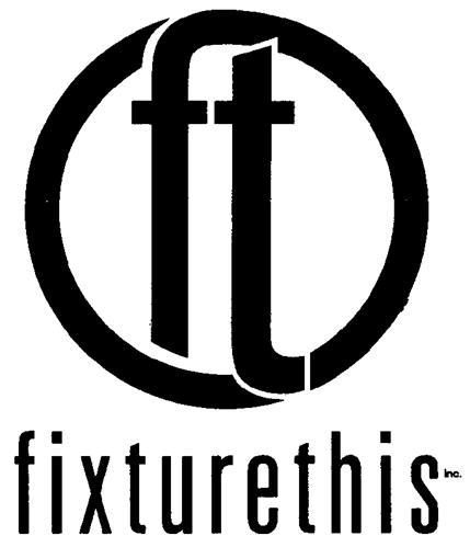 fixturethis inc.,