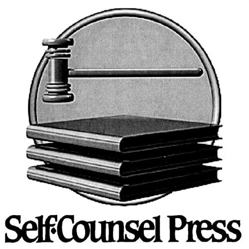 International Self-Counsel Pre