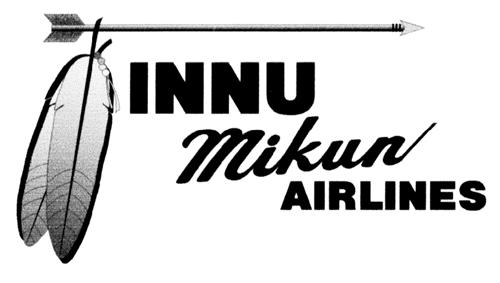 Innu Development Limited Partn