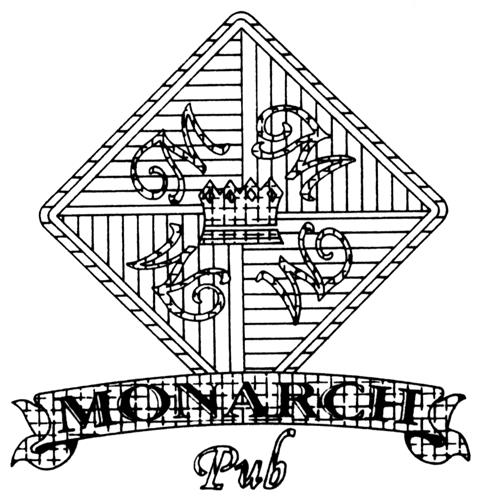 MONARCH HOSPITALITY GROUP LIMI