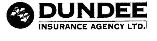 Dundee Corporation