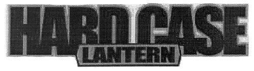 Eveready Battery Company, Inc.