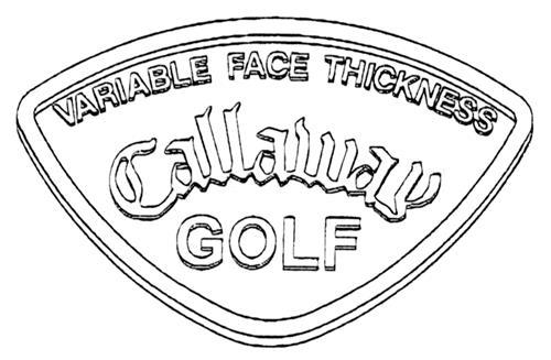 Callaway Golf Company