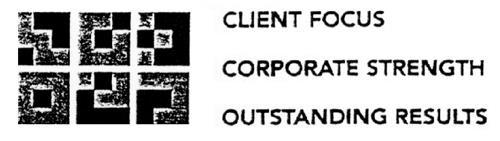 Cushman & Wakefield Ltd./Cushm