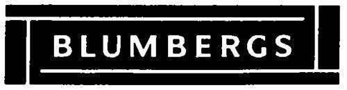 Blumberg Segal LLP,