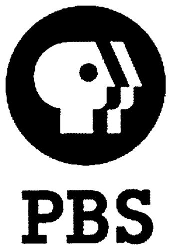 Public Broadcasting Service (a