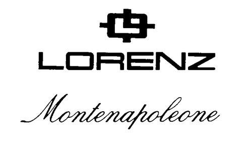 LORENZ S.P.A.