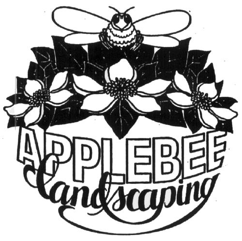 APPLEBEE LANDSCAPING, INC.