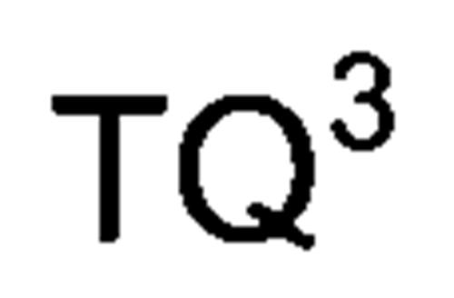 TQ3 TRAVEL SOLUTIONS GMBH